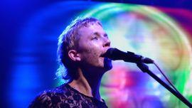 オーストラリア出身のサイケデリック・バンド、ポンドの初単独来日公演をレポート!