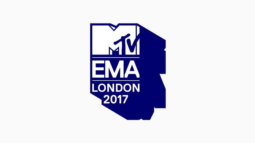 2017 MTV EMA Pre-Show
