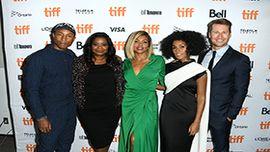 ファレル、NASAを支えた黒人女性描く映画に新曲提供