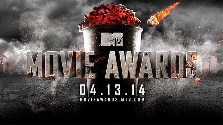 2014 MTV Movie Awards Pre-Show