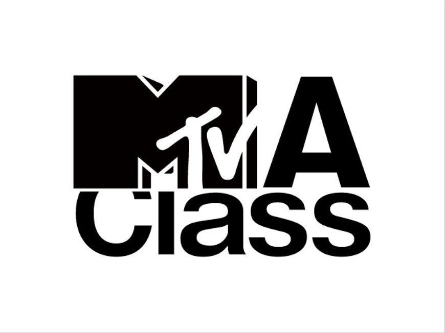 MTV A Class