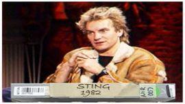 スティング (1982)