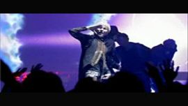 """w-inds. """"New World""""  (Live Performance)"""