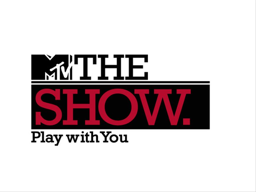 THE SHOW ~LIVE from MTV KOREA~ シーズン1一挙放送 Special