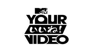 Your いいね! Video
