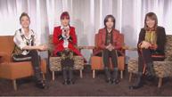 2NE1-コメント