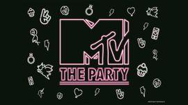 「MTV THE PARTY」にて、フランツ・フェルディナンドが参加する番組公開収録決定!
