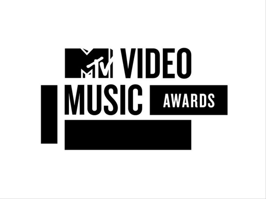 2012 MTV VIdeo Music Awards:Main Show