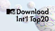 Download Int'l Top20/10