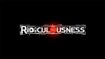 衝撃!世界のおバカ映像 Ridiculousness シーズン7 #28