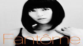 宇多田ヒカル、新作『Fantôme』が国内外で大ヒット