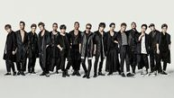 EXILE 15th Anniversary Non-Stop 3 Hours!