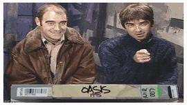 オアシス (1995)
