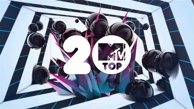 MTV Top20/10