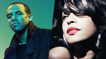 R&B GOLDEN AGES #4