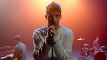ザ・チェインスモーカーズ、今年初の新曲「Sick Boy」を公開
