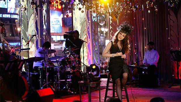 MTV Unplugged:JUJU