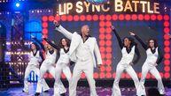 Lip Sync Battle シーズン1