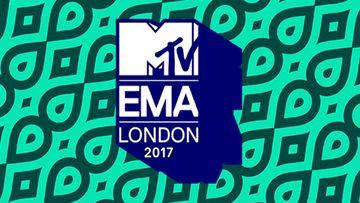 「2017 MTV EMA」の出演アーティスト第1弾発表!