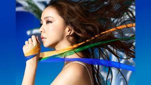 安室奈美恵 VideoSelects