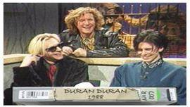 デュラン・デュラン (1988)