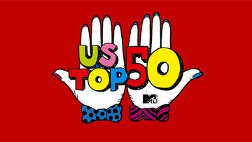 US Top10