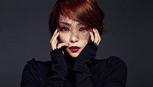 安室奈美恵 Top20