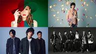 J-POP Karaokee Party!!