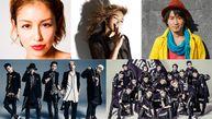 MTV LIVE SPECIAL:KANSAI COLLECTION 2014 AUTUMN & WINTER