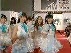 AKB48 [RED CARPET]