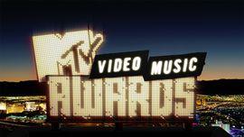 MTV News VMA 2007 レッド・カーペット(2007年総集編)