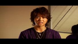 EXILE TAKAHIRO 意気込みコメント