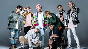 MTV LIVE MATCH