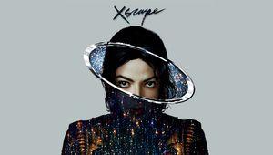 マイケル・ジャクソン:Influence on Music~影響を受けたアーティスト・スペシャル~