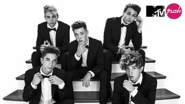 'Introducing' with Why Don't We