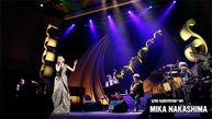 MTV Unplugged:MIKA NAKASHIMA