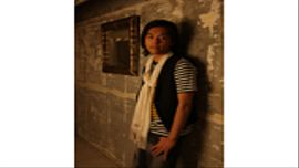 KEN THE 390 - 2009.08.13 テーマ『「Hey Boy feat.童子-T」特集』