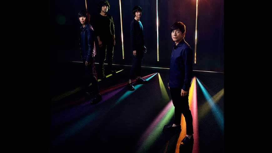 Mr.Children VideoSelects