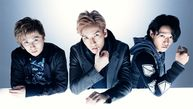w-inds. VideoSelects