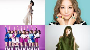 甘くとろけるラブソングカラオケ10時間スペシャル #1