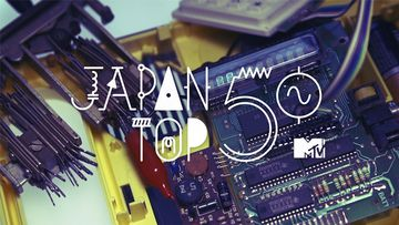 JAPAN Top20