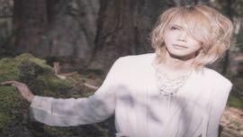 DIR EN GREYのドラマーShinyaの初ソロプロジェクト、SERAPH始動。Shinyaに最速ロングインタビューを敢行!