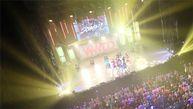 でんぱ組.inc WWD大冒険TOUR2015~ この世界はまだ知らないことばかり~ in TOKYO DOME CITY HALL