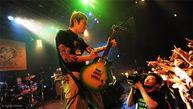 LIVE SELECTION:Ken Yokoyama