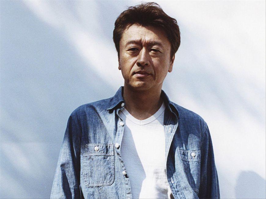 MTV COUNTDOWN:桑田佳祐