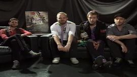 COLDPLAY ID