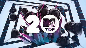 MTV Top10