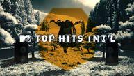 TopHits Int'l