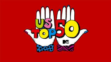 US Top20