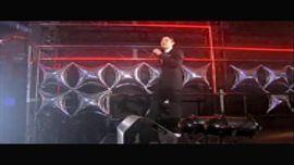 Live Performance Presenter: VANNESS
